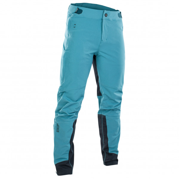 ION - Softshell Pants Shelter - Fietsbroek