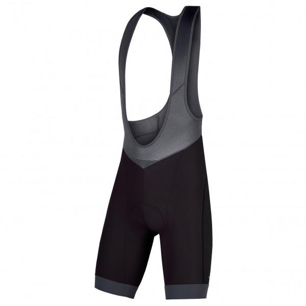 Endura - Xtract Lite Bibshort - Pantaloni da ciclismo