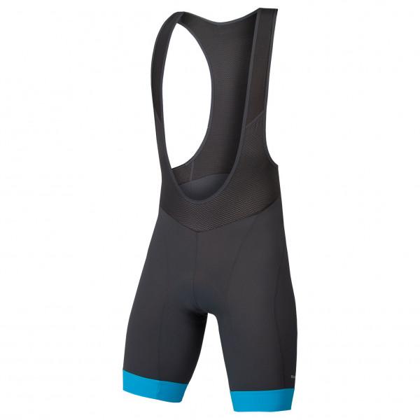 Endura - Xtract Lite Bibshort - Pantalones de ciclismo