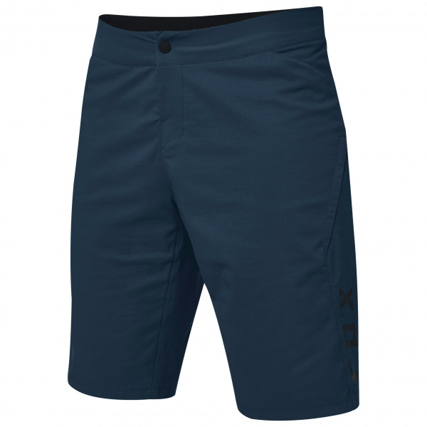FOX Racing - Ranger Short - Fietsbroek