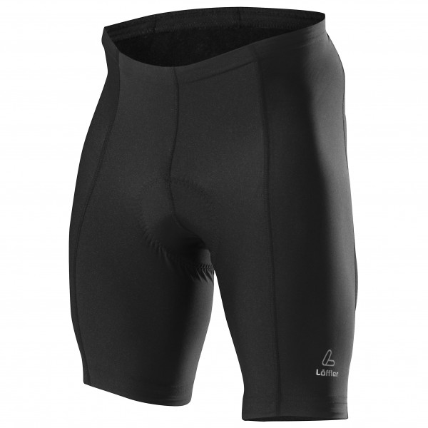 Löffler - Bike Short Tights Basic - Cycling bottoms