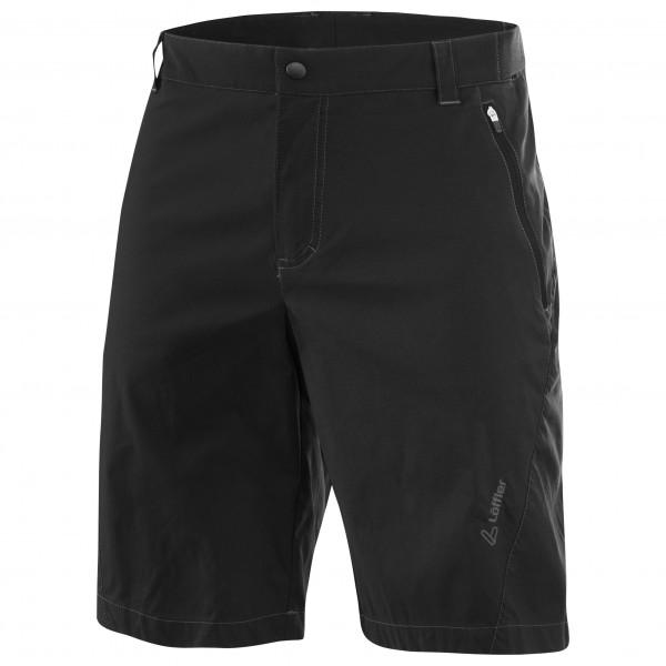Löffler - Bike Shorts Comfort CSL - Fietsbroek