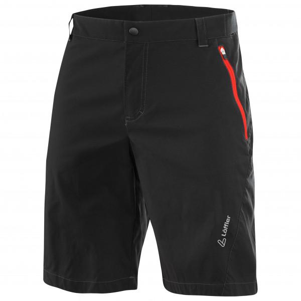 Löffler - Bike Shorts Comfort CSL - Radhose