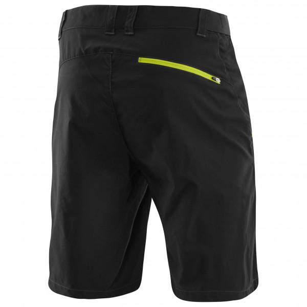 Bike Shorts Comfort CSL - Cycling bottoms