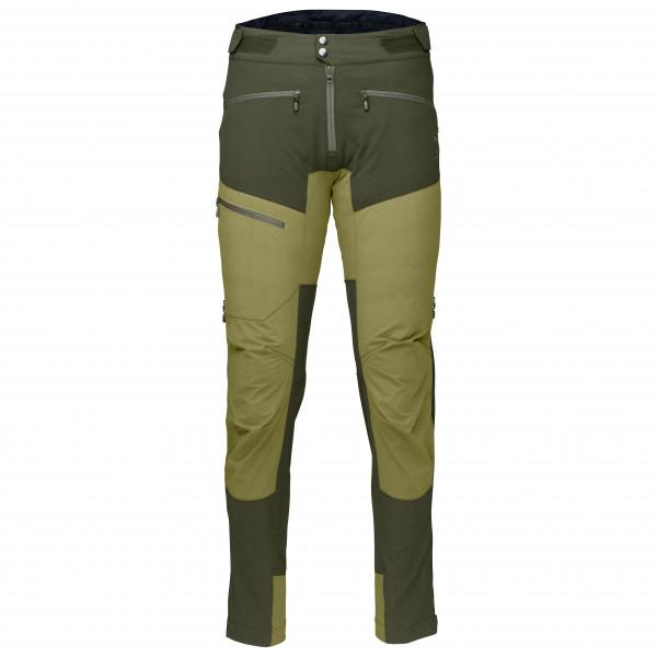 Fj ¸r ¥ Flex1 Pants - Cycling bottoms