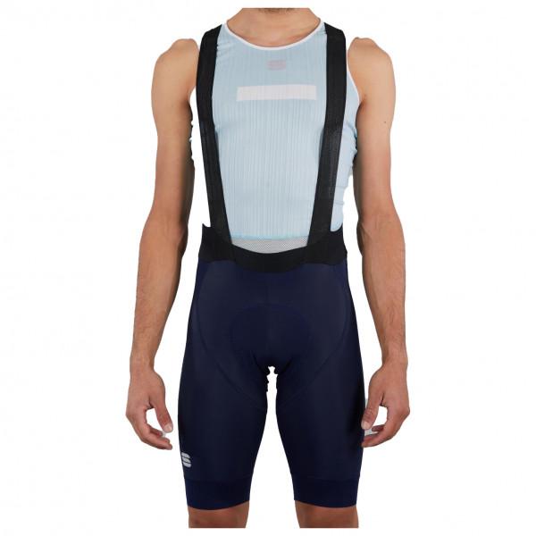 Bodyfit Pro LTD Bibshort - Cycling bottoms