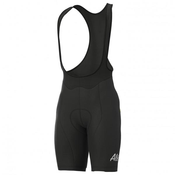 Epica Bibshorts Classic - Cycling bottoms