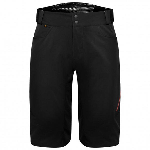 Elevenate - Versatility Bike Shorts - Fietsbroek