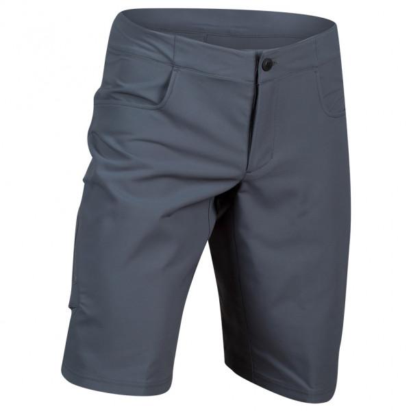 Canyon Short - Cycling bottoms