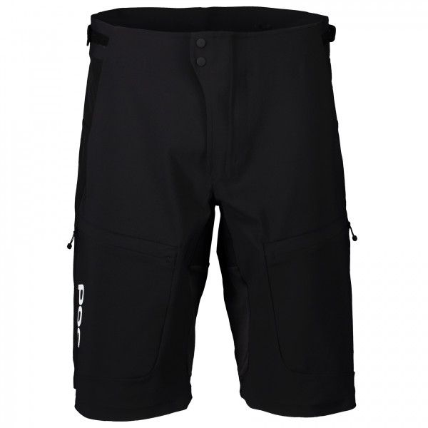POC - Resistance Ultra Shorts - Radhose