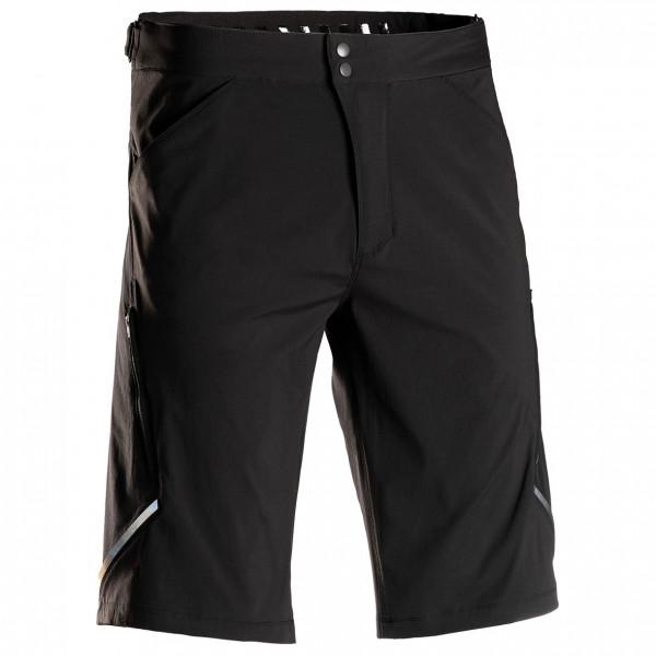 Showers Pass - Imba DWR Shorts - Radhose