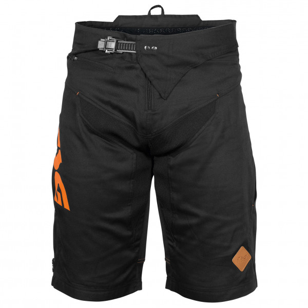 TSG - AK4 Shorts - Pantaloni da ciclismo