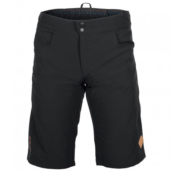 TSG - SP4 Shorts - Cykelbyxa