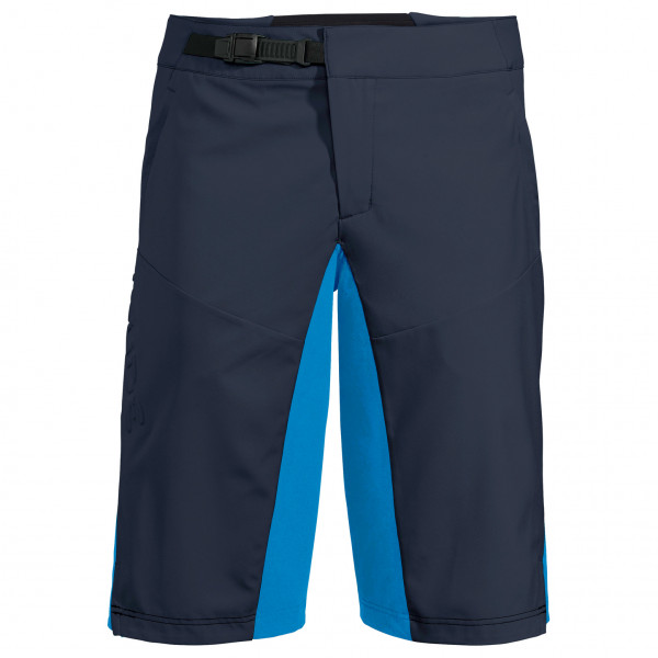 Vaude - Bracket Shorts - Cycling bottoms