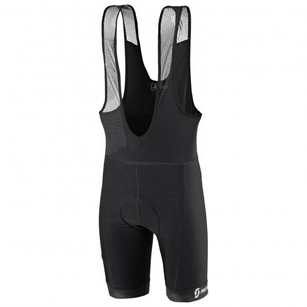 Bibshorts Trail Underwear   - Cycling bottoms