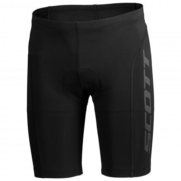 Scott - Shorts Endurance + - Pantalones de ciclismo