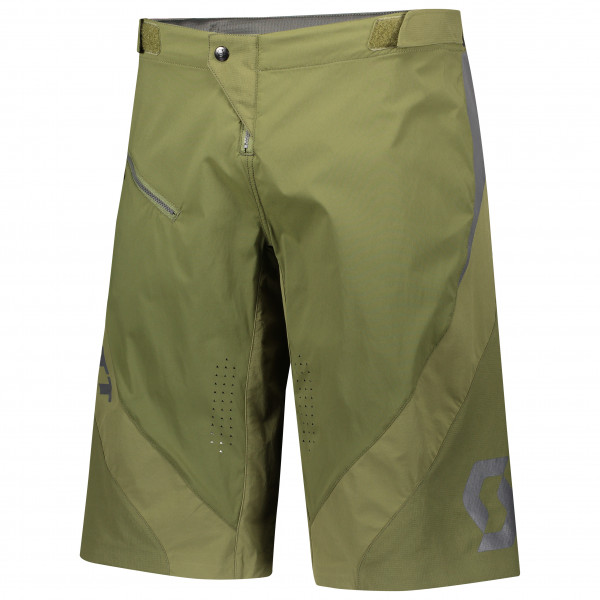 Scott - Trail Shorts Progressive - Cycling bottoms