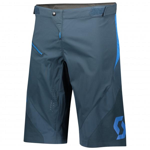 Scott - Trail Shorts Progressive - Pantalones de ciclismo