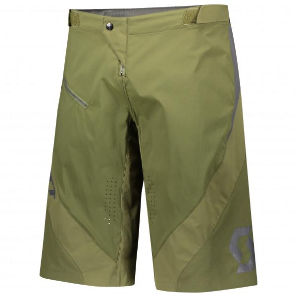 Scott - Trail Shorts Progressive - Pantalon de cyclisme