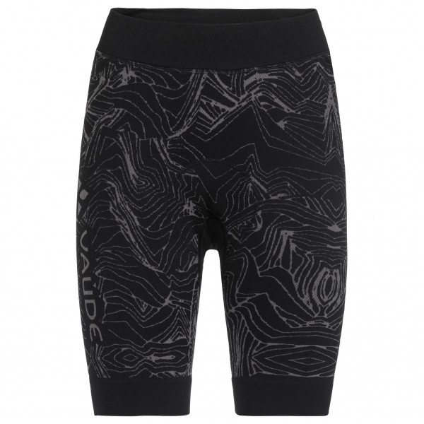 SQlab LesSeam Shorts - Cycling bottoms