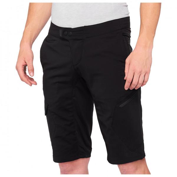 100% - Ridecamp | bike pants