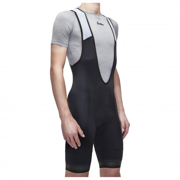 Isadore - Climber's Bib Shorts - Pantalones de ciclismo