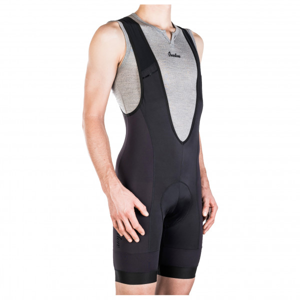 Medio Bib Shorts - Cycling bottoms