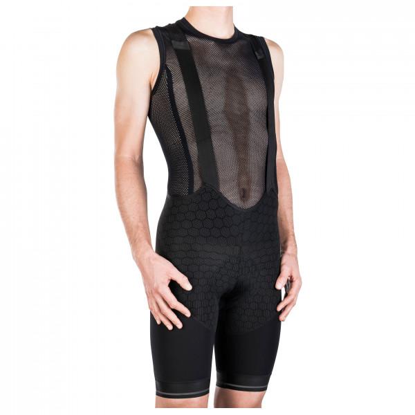 Isadore - Utility Bib Shorts - Cycling bottoms