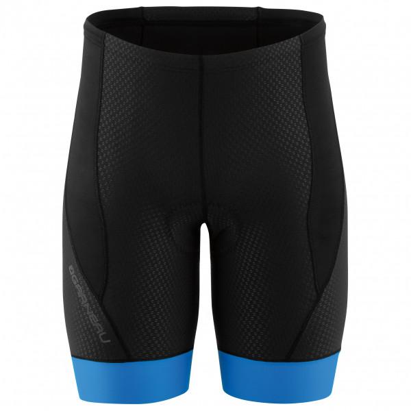 Garneau - Cb Carbon 2 Cycling Shorts - Velohose