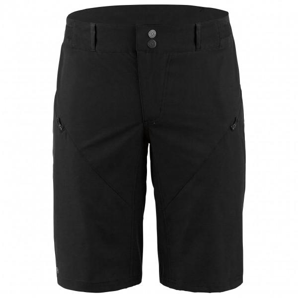 Leeway 2 Shorts - Cycling bottoms