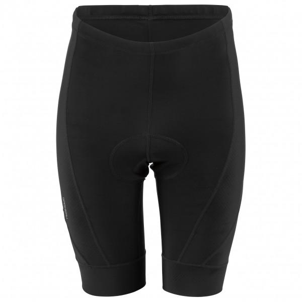 Optimum 2 Shorts - Cycling bottoms