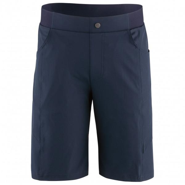 Garneau - Range 2 Shorts - Radhose