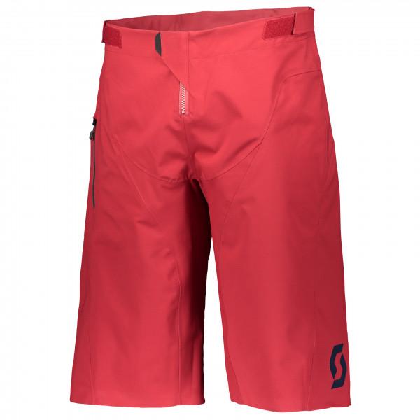 Scott - Shorts Trail Storm WP - Cycling bottoms