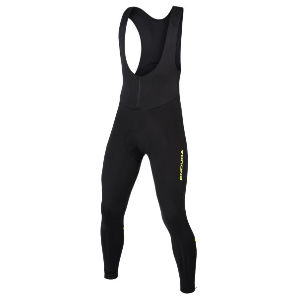 Endura - Windchill Bibtights - Radhose