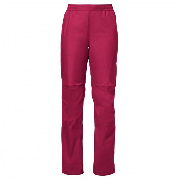 Vaude - Women's Drop Pants II - Cycling bottoms