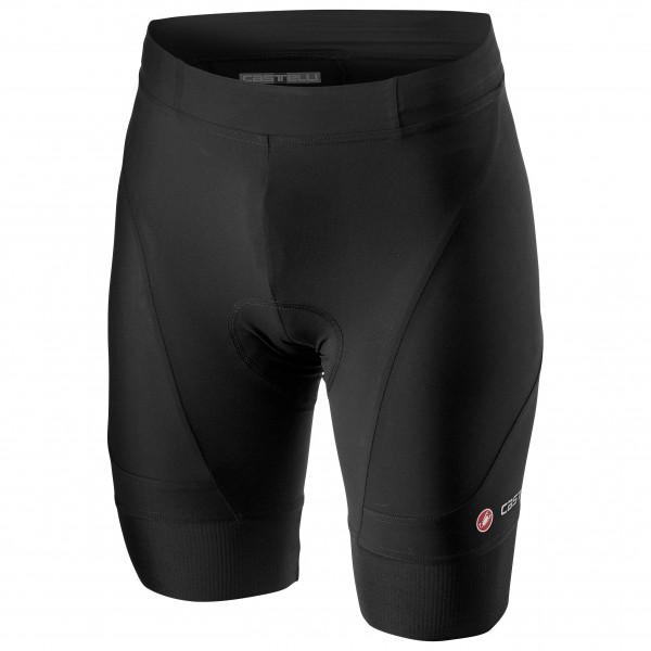 Castelli - Endurance 3 | bike pants