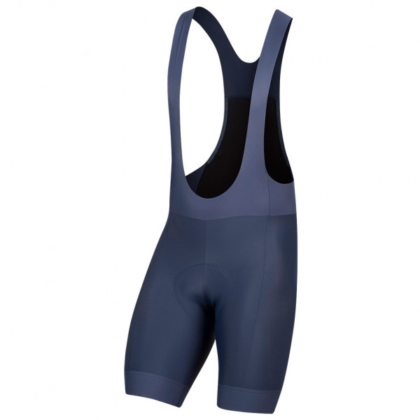 Pearl Izumi - Interval Bib Short - Cycling bottoms