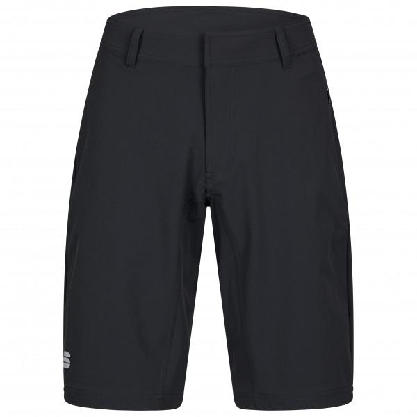 Sportful - Giara Overshort - Cycling bottoms
