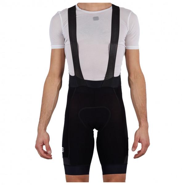 Supergiara Bibshort - Cycling bottoms