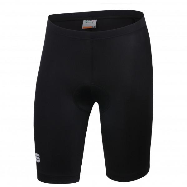 Vuelta Short - Cycling bottoms