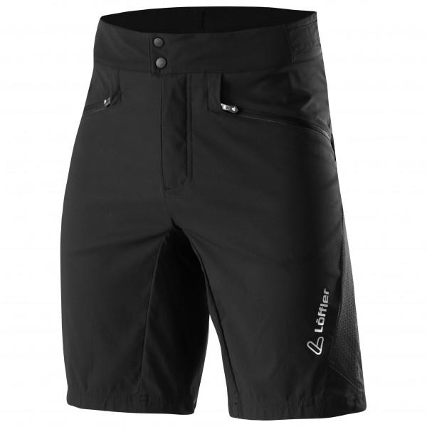 Bike Shorts Swift Comfort-Stretch-Light - Cycling bottoms