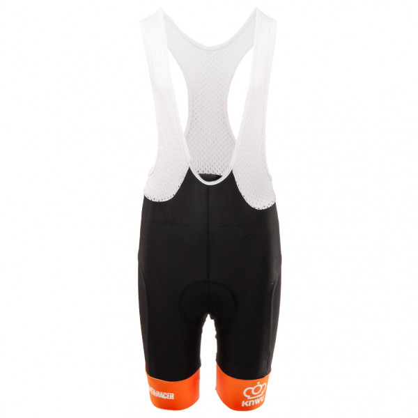 Netherlands Bibshort 2.0 - Cycling bottoms