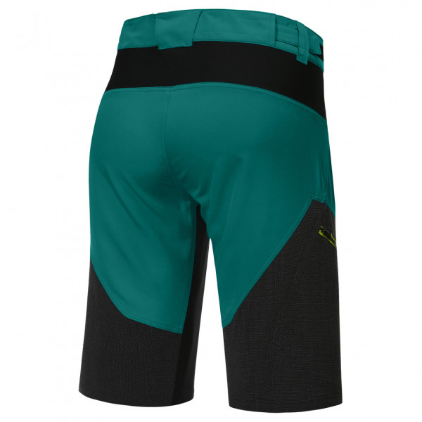 P-Life Is Wild - Cycling bottoms