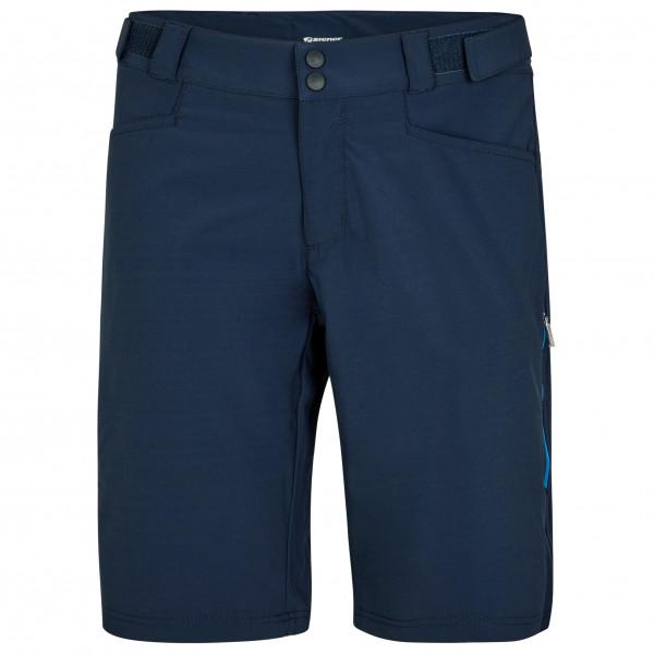 Niw Shorts - Cycling bottoms