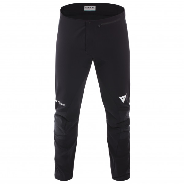 High Gravity Pants 1 - Cycling bottoms