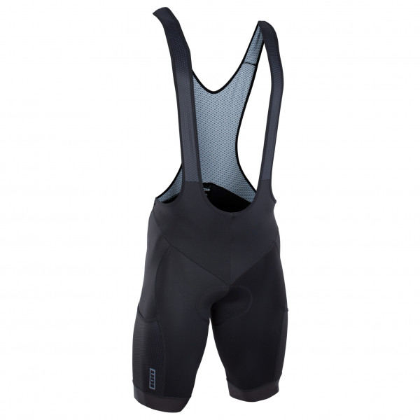 In-Bibshorts Paze AMP - Cycling bottoms