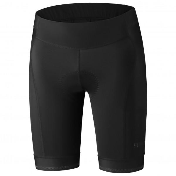 Inizo Shorts - Cycling bottoms