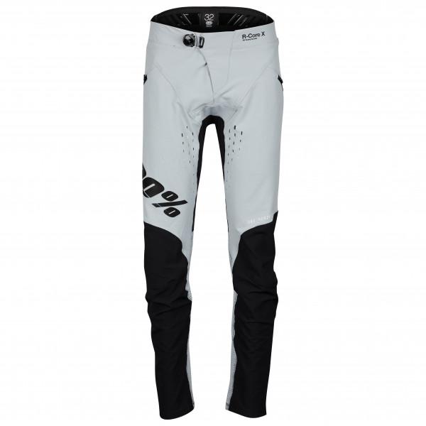 100% - R-Core-X Pant - Radhose