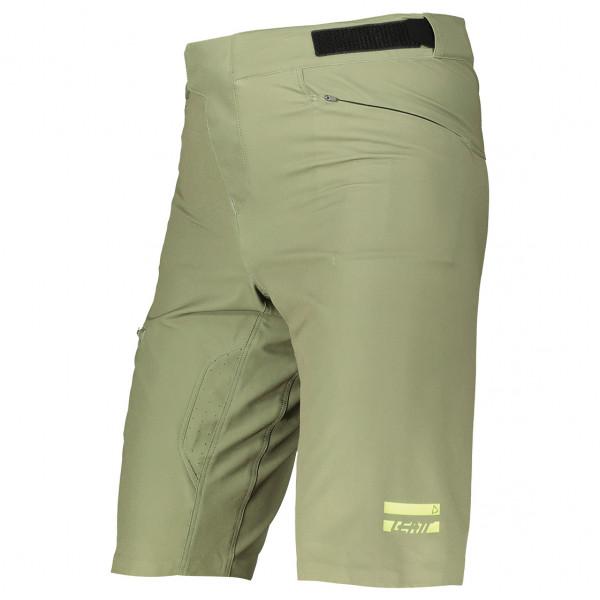 MTB 1.0 Shorts 2021 - Cycling bottoms