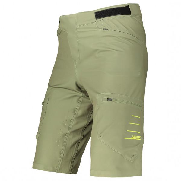 Leatt - 2.0 | bike pants